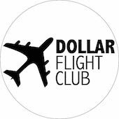 Avatar for Dollar Flight Club