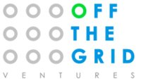 Avatar for Off the grid ventures
