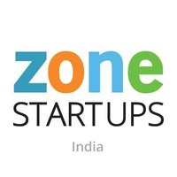 Avatar for Zone Startups India