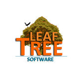 Avatar for Leaftree software