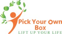 Avatar for PICK YOUR OWN BOX