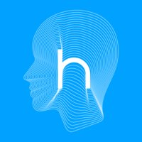 Avatar for Humaniq