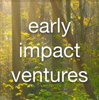 Avatar for Early Impact Ventures