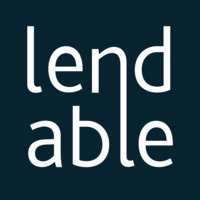 Avatar for Lendable