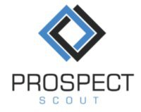 Avatar for ProspectScout.io Remote