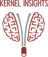 Avatar for Kernel Insights