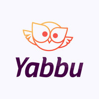 Avatar for Yabbu