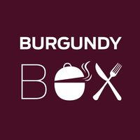 Avatar for Burgundy Box