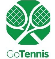 Avatar for GoTennis