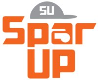 Avatar for SparUp Sports Technology