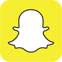 Avatar for Same investor as Snapchat