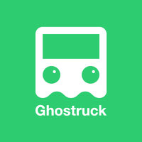 Avatar for Ghostruck