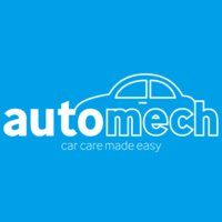 Avatar for AutoMech