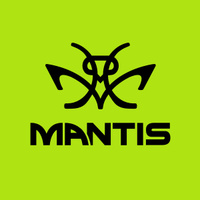 Avatar for Mantis Ad Network