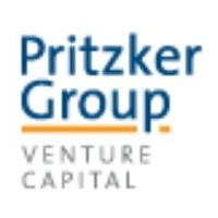 Avatar for Pritzker Group Venture Capital