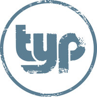 Avatar for typ