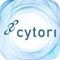 Avatar for Cytori Therapeutics