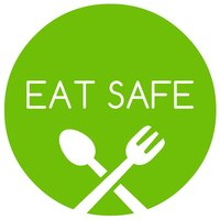 Avatar for Eat Safe