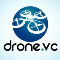 Avatar for Drone.VC