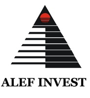 Avatar for Alef Invest
