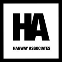 Avatar for Hanway Associates