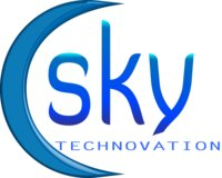 Avatar for Sky Technovation