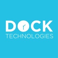 Avatar for Dock Technologies