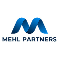 Avatar for Mehl Partners