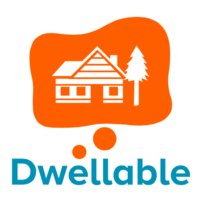 Avatar for Dwellable