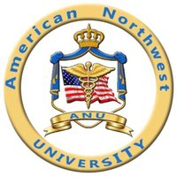 Avatar for American Northwest University