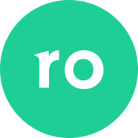 Avatar for Ro