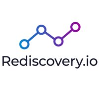 Avatar for Rediscovery.io