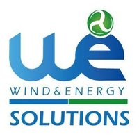 Avatar for WE Solutions