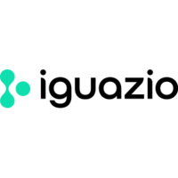 Avatar for Iguazio