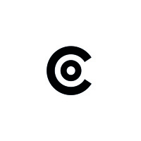 Avatar for Concentric