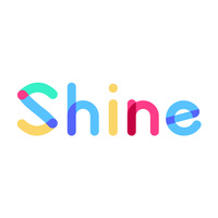 Avatar for Shine