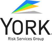 Avatar for York Risk Services Group
