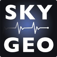 Avatar for SkyGeo Nederlands