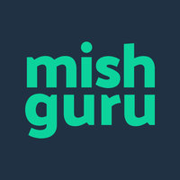 Avatar for Mish Guru