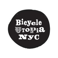 Avatar for Bicycle Utopia