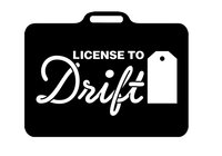 Avatar for License to Drift