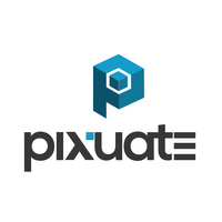 Avatar for Pixuate