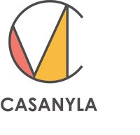Avatar for CasaNyla Decor Services