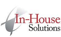 Avatar for In-House Solutions