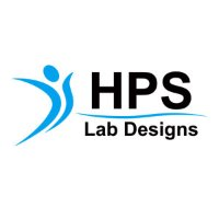 Avatar for Hps lab design