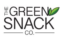 Avatar for The Green Snack Co.