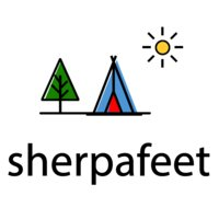 Avatar for sherpafeet