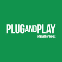 Avatar for Plug and Play IoT