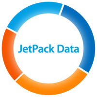 Avatar for JetPack Data