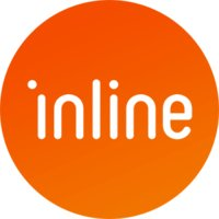 Avatar for inline apps